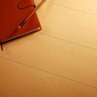 木塑|塑木|蒲津奥圣生态木|奥圣地板田园风情TY系列