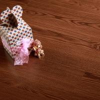 木塑|塑木|蒲津奥圣生态木|奥圣地板经典传承JD