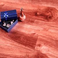 木塑|塑木|蒲津奥圣生态木|奥圣地板新贵族系列