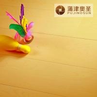 江西省南昌市木塑|塑木|生态木地板忆江南系列