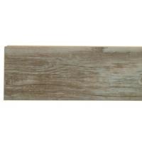 蒲津奥圣木塑|塑木生态田园系列室内木地板