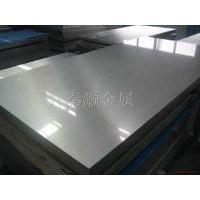 GB/T265工業防腐鈦板