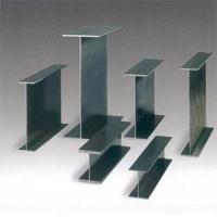 高频焊h型钢厂家企业大全_高频焊h型钢企业