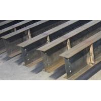 高频焊H型钢领衔销售
