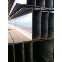 专业生产高频焊H型钢T型钢C型钢