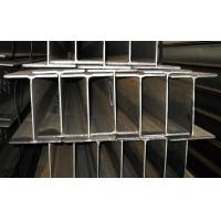 供应北京高频焊接h型钢-上海高频焊接H型钢公司