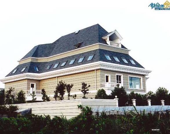 青岛专业安装阁楼天窗,阁楼开天窗,厂家安装斜屋顶窗图片