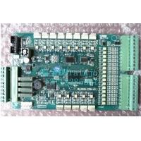 蓝光 BL2000-CZB-V2 轿厢通讯板 通用协议