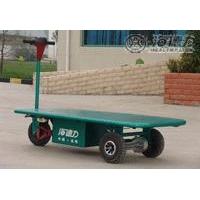 EVBT-1型电动手推车
