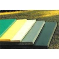 PP聚丙烯挤出板材