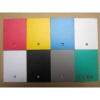 直销PVC发泡板|结皮板|自由发泡板