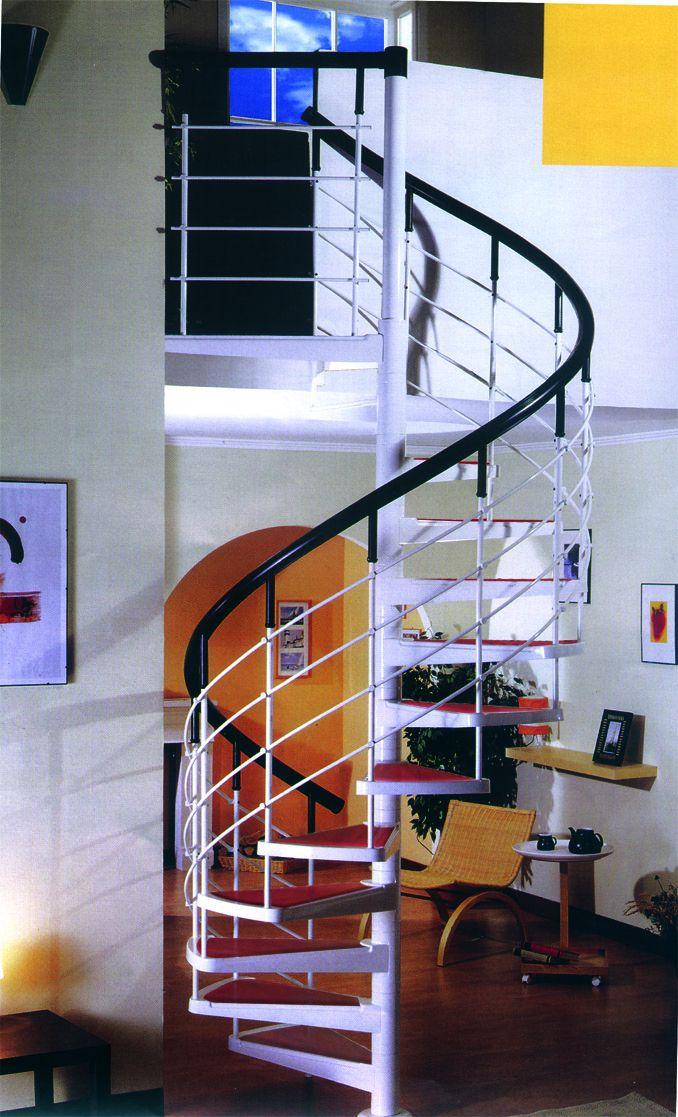不锈钢楼梯,不锈钢立柱