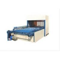 发泡水泥设备|水泥发泡生产线——米尼特机械