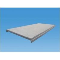 轻钢楼板|水泥发泡生产线——米尼特机械