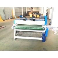 除尘设备|装饰保温生产线——米尼特机械