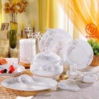 厨房用品餐具,陶瓷餐具