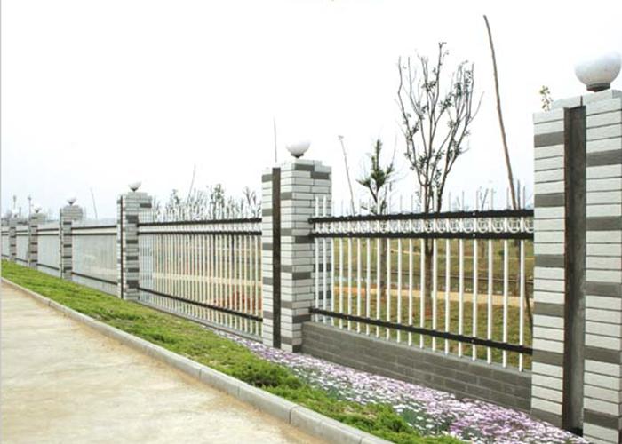 阳台护栏、楼梯扶手、空调栏、百叶窗、围栏