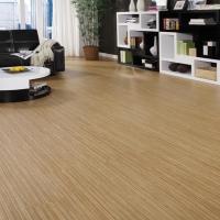 塑胶地板,pvc木纹地板,防滑、耐磨、零甲醛、防火