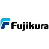 FUJIKURA传感器
