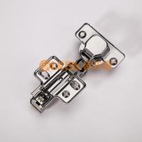 欧乐家-304不锈钢铰链-广东304不锈钢铰链