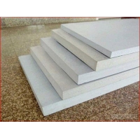菱镁A级发泡外墙保温板