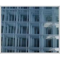 电焊网系列墙体保温网外墙保温网网片