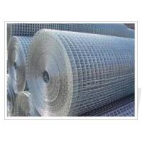 地热网片电焊网抹墙网安平海拓丝网