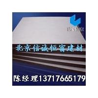 高强度纤维增强水泥压力板
