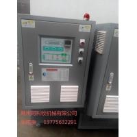 模温机|油温机|水温机|压铸模温机|油加热器|模具温度控制机