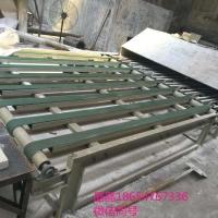 FS复合保温板设备免拆一体板成本低鲁辉机械