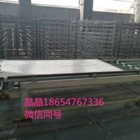 FS免拆建筑外模板设备复合保温板鲁辉机械产品推荐