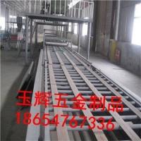 山东保温板设备复合保温外模板设备厂家德州鲁辉机械