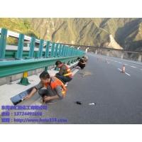 高速公路护栏专用反光油漆