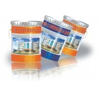 立功防水-双组分聚氨酯防水涂料