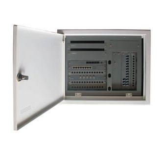 网络电视信号分配器接法图解
