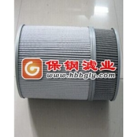风力发电专用滤芯319435