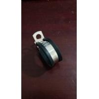 福莱通软管配件-R型管夹/U型管夹/软管固定座