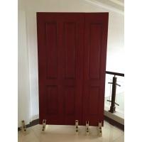 高档木塑门 高端木塑门
