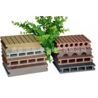 高品质环保可再生塑木