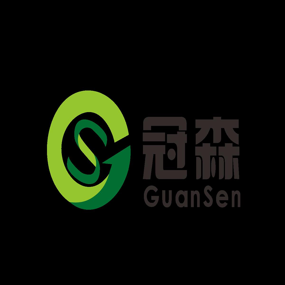 浙江冠森新材料有限公司