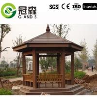 厂家直供优质塑木产品