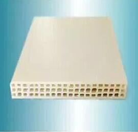 新型中空塑料模板重庆片区诚招区域代理商