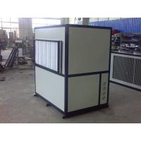 水冷调温除湿机_循环风量14000立方米