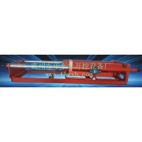 頂管機,液壓拉管機,非開挖鋪管機