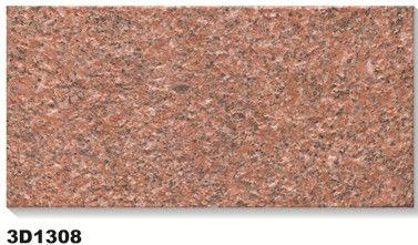 牌等信息!   外墙砖必将掀起外墙瓷砖市场的又一轮流行高潮高清图片