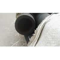 江西3寸喷砂管76*7黑色耐磨喷砂机橡胶软管76x5x20