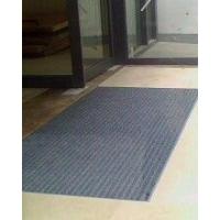 供应门厅除尘垫除尘地毯