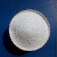 工业清洗剂葡萄糖酸内酯