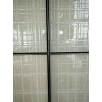 米克斯树脂板、3form生态树脂板、