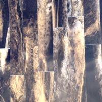 3form树脂板/KINON树脂板/树脂马赛克/米克斯建材板